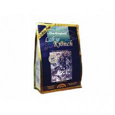 KRONCH - pamlsky Original 100% losos 600 g