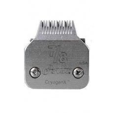Náhr. stříh. hlava Oster Cryogen-X size 7/8 - 0,8mm