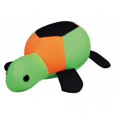 Plovoucí hračka želva 20 cm TRIXIE - DOPRODEJ