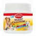 SANAL-YEAST CALCIUM kalciové tablety v dóze 350 g - DOPRODEJ