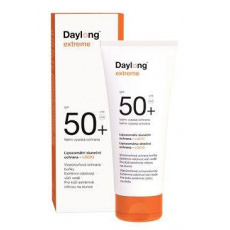 Daylong extreme SPF 50+ 100ml