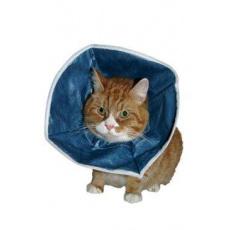 Límec ochranný BUSTER textilní netkaný pro kočky