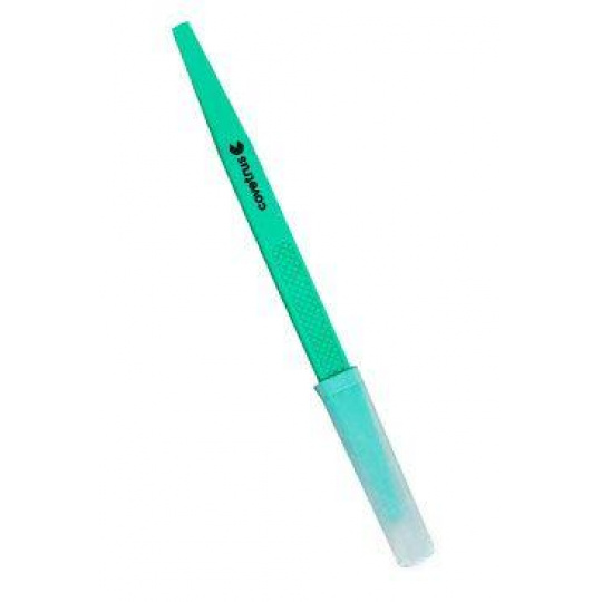 Kyreta dermální sterilní 1ks CVET 3.0 mm