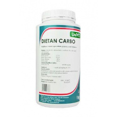 Dietan Carbo 1kg