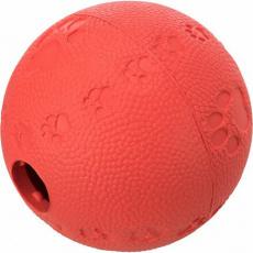Cat Activity Snack Ball, míč labyrint, ø 6 cm