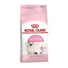 Royal Canin Feline Kitten  400g