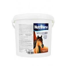 Nutri Horse Standard pro koně plv 5kg