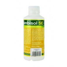 Kombisol SE 250ml