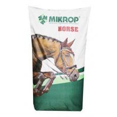 Mikrop Horse pro koně Sport granule 25kg