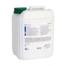 SafeSept Max Surface Disinfection non alcohol conc.5l