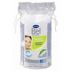 BEL Premium tampony odličovací 45ks oválné