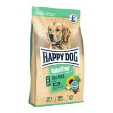 Happy Dog Natur Croq Balance 1kg