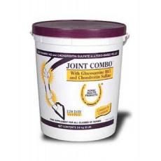 FARNAM Joint Combo Classic grn 1,7kg