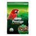 VL Prestige Loro Parque Ara mix 2kg