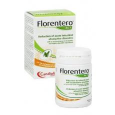 Florentero 30tbl