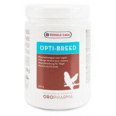 VL Oropharma Opti-breed pro ptáky 500g