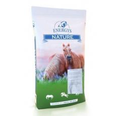 Krmivo koně ENERGY´S Mash gra 20kg