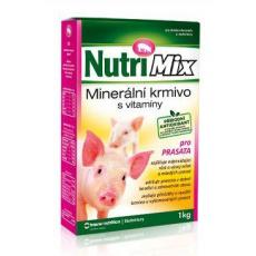 NutriMix pro prasata a selata  plv 1kg