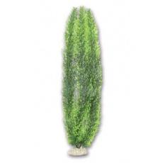 Akvarijní rostlina UH M007, 50cm