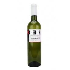 Víno Kosík Rulandské bílé p.s. 2020 0,75l
