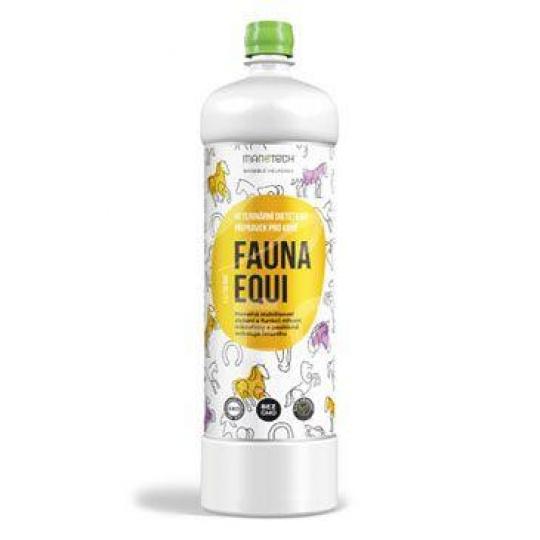 LAIVEN Fauna Equi 1l