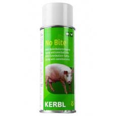 Spray proti kanibalismu prasat a drůbeže No Bite 400ml