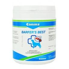 Canina Barfer's Best 500g