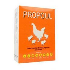 Propoul plv  500g