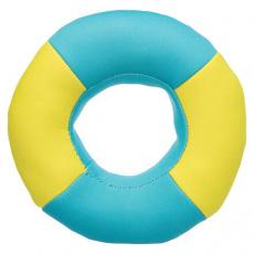 Plovoucí hračka - kruh 20 cm TRIXIE - DOPRODEJ