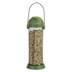 Zásobník na oříšky, 500 ml/22 cm, zelený