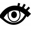 Ušní a oční kapky