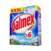 Prací prostředek Palmex Horská vůně 4,1kg 63dávek BOX