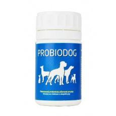 Probiodog plv 50g