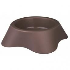 Plastová miska různobarevná 0,5 l/ 13cm - DOPRODEJ