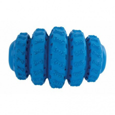 Rolling Tires na pamlsky s vanilkou extra robustní 8.5cm HipHop