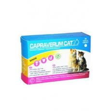 CAPRAVERUM CAT senior 30tbl