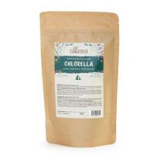 NATURECA Chlorella sušená 150g