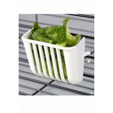 Krmítko Jesličky na zeleninu