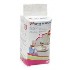 Podložka Puppy trainer M náhradní 30ks
