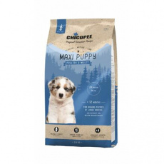 CHICOPEE CLASSIC NATURE MAXI  PUPPY POULTRY-MILLET 2 kg - DOPRODEJ