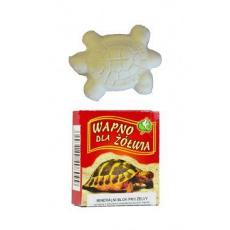 Minerální vápno - kámen pro želvy 35g