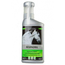 Equistro Respadril 250ml