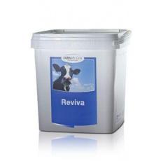 FOS Reviva 7kg