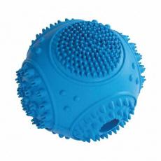 Dentální mátový míček 6cm HipHop