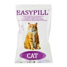 Easy Pill cat 4ks