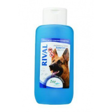 Šampon Bea Rival pes 310ml