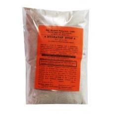 Hydratan Stop V a.u.v. 380g - 4 dávky