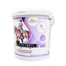 Magnesiumpony sud 10kg