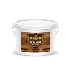 Kopytní balzám pro zdravé kopyto 2,7 litru