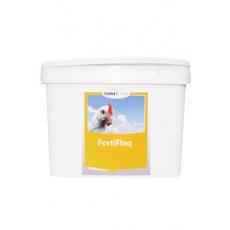 FOS FortiFloq 15kg